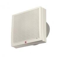 抽氣扇 KDK 8寸扇葉連安全網(圓形背孔) - 電動背板系列
