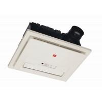 浴室寶 – 浴室換氣暖風機(天花式高級型)