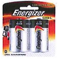 電池 勁量 ENERGIZER