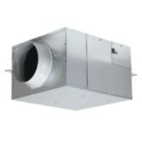 靜音離心式抽氣扇 (最高風量:500CMH)