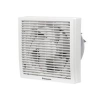 抽氣扇 樂聲 PanasonicFV-15WH307 防風雨型窗口式抽氣扇 (扇葉直徑:15厘米/6吋)