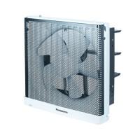 抽氣扇 掛牆式 - 廚房專用單抽 (10吋)