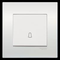 10A單位門鐘圖案扲手掣