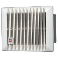 抽氣扇 KDK 浴室 (4吋) 可駁喉式掛牆