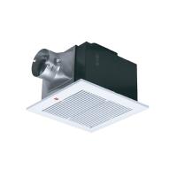 抽氣扇 KDK 天花板式 (標準型4吋)