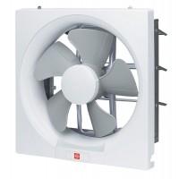 抽氣扇 掛牆式 (標準型)