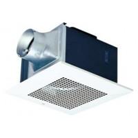 天花板式抽氣扇 (金屬型4吋)