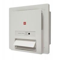 浴室寶 – 浴室換氣暖風機(窗口式)