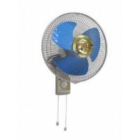 風扇 掛牆扇 - 三段風速 (12 吋)