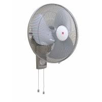風扇 掛牆扇 - 三段風速 (16 吋)