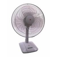 風扇 座檯扇 - 三段風速 (16 吋)