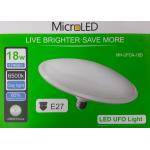 18W LED UFO 燈泡