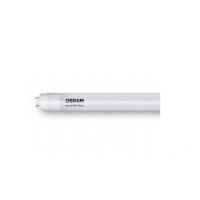T8 LED TUBE 光管 Osram 2呎 ST8-HC4-140-740