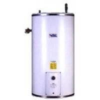 高壓式儲水電熱水爐 (38公升  6,9 Kw)  WHP10