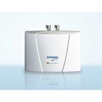 即熱式電熱水器 GPI-M6 6000W